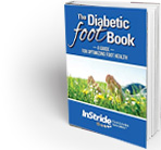 The Diabetic Foot Book